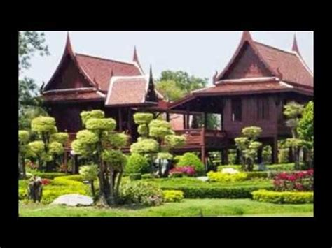 khmer home  cambodia khmer home    channel youtube