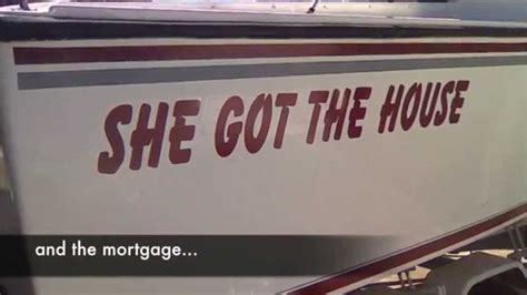 Boat Names Starting With A by Funniest Boat Names