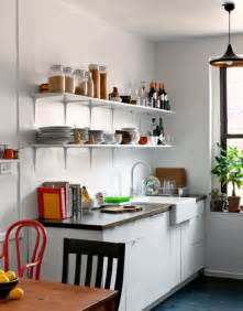 small kitchen design pictures and ideas 45 creative small kitchen design ideas digsdigs