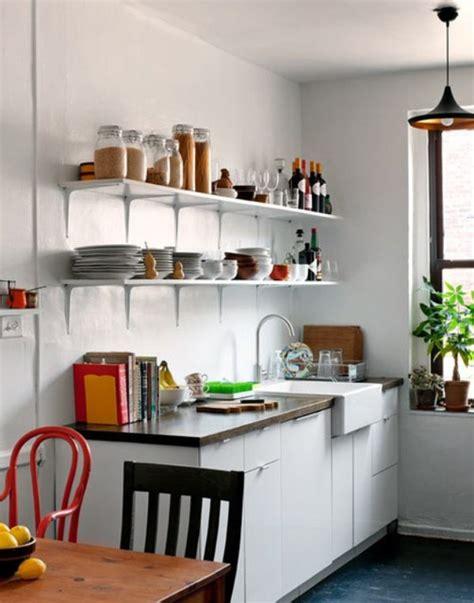 small kitchen decorating ideas photos 45 creative small kitchen design ideas digsdigs
