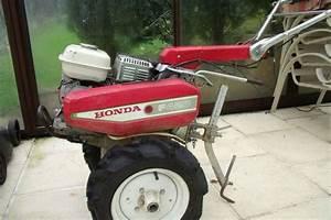 Honda Haguenau : jardins occasion haguenau 67 annonces achat et vente de jardins paruvendu mondebarras ~ Gottalentnigeria.com Avis de Voitures