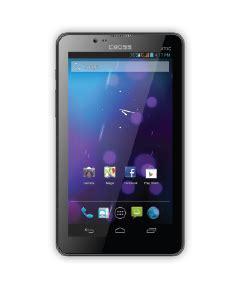 daftar harga tablet evercoss terbaru
