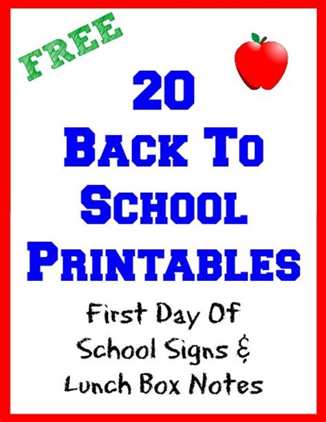 First Day Of School Sign & Photo Ideas  Free Printable. Postage Meter Alternatives Sell Diamond Ring. Colleges Near Douglasville Ga. Online Credit Card Payment System. Play The Stock Market Online. Dc Board Of Cosmetology Valley Health Options. Fundamentals Of Engineering Exam Review. Average Hedge Fund Fees Locksmith Milpitas Ca. Business Marketing Video Zen Cart Web Hosting
