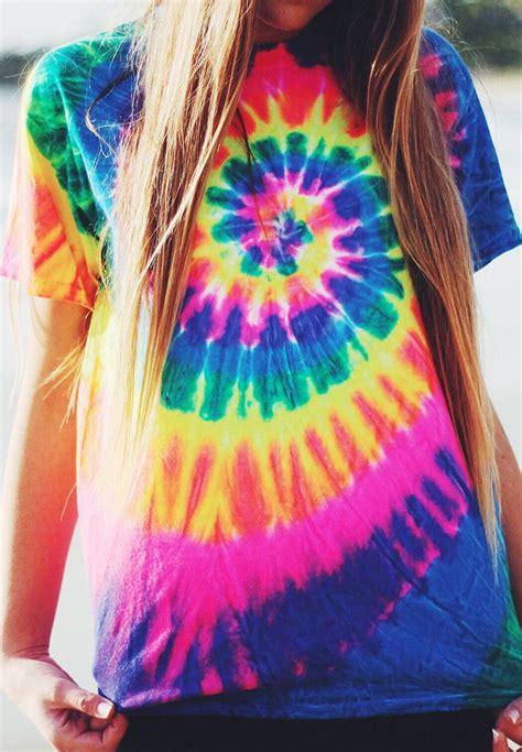 Best 25 Tie Dye Hair Ideas On Pinterest Diy Tie Dye