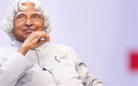 TERRE Dr. A P J Abdul Kalam Fellowship | Young Scientists