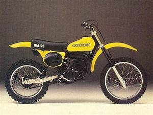 Freddy Pieces Motos : 1978 suzuki rm125c the most powerful production 125 motor of 1978 vintage dirt pinterest ~ Medecine-chirurgie-esthetiques.com Avis de Voitures