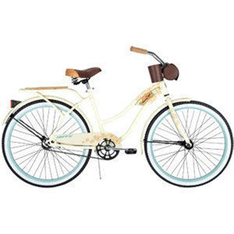 huffy panama jack 26 quot women s bike from walmart my home