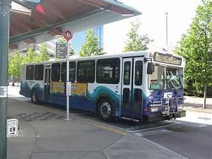 Sound Transit Bus Fares Going Up