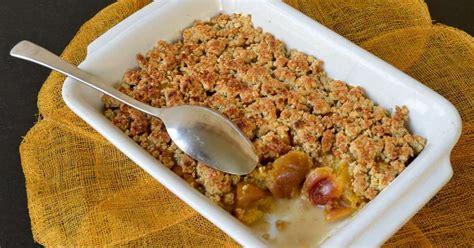 cuisiner les flocons d avoine le flocon d avoine l 39 atout santé de votre alimentation