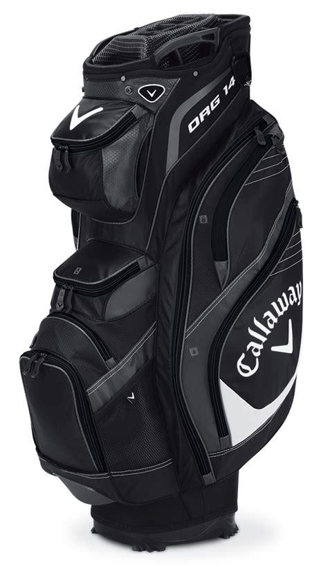 best cart bag 2014 callaway golf org 14 cart bag 2014 golfonline
