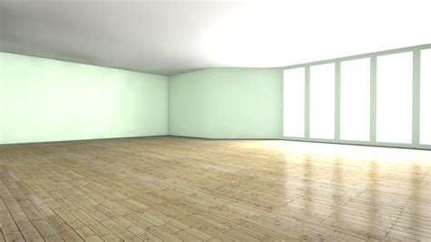 3d room photorealistic room 3d model c4d cgtrader com