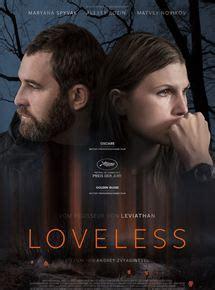 loveless film  filmstartsde