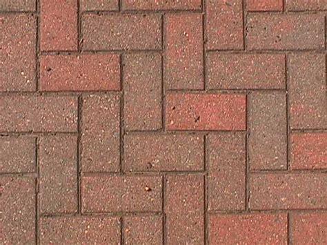brick paver patterns brick paving standards and patterns