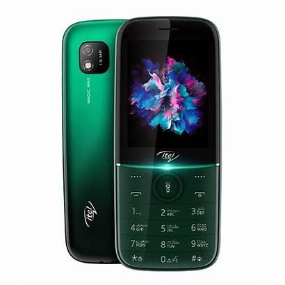 Itel Magic Mobile Phones Pakistan Pk Muzik