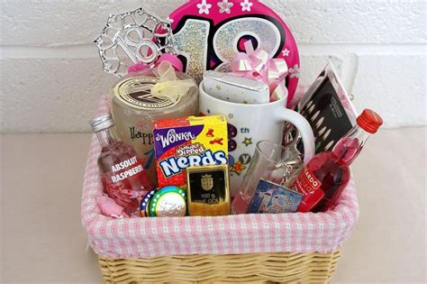 Birthday Presents, Alcohol Gift Potted Plants Ideas For 6 Year Old Daughter Uk Stores Lloydminster Latest Gifts Boyfriend Birthday Book And Tea Lovers Orchid Friends Going Through Tough Times Of Wisdom Vs Knowledge