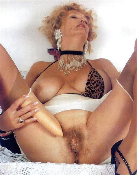 Super Hot Moms Horny Grannies Pics XHamster