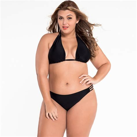 slimming swimsuits 2017 39 s two pieces plus size slimming swimsuits