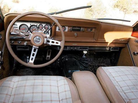 1991 jeep wagoneer interior jeep wagoneer interior gallery moibibiki 10