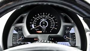 Koenigsegg Agera Prix : koenigsegg agera r les voitures ~ Maxctalentgroup.com Avis de Voitures