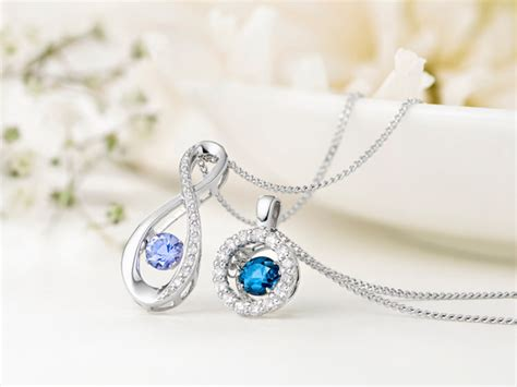 Jewellery  Beaverbrooks The Jewellers