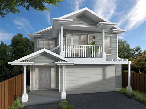 House Builder Design by Hton Homes Builders In Brisbane Bartlett Builders Qld