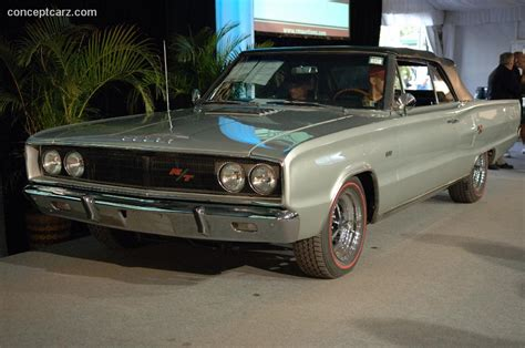 dodge coronet image chassis number wsl