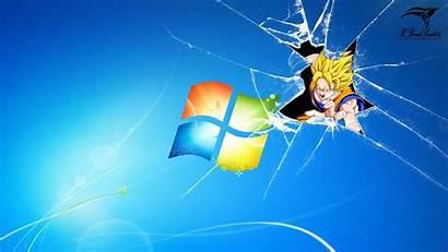 Dbz Background Angry Birds Smashed Desktop Backgrounds