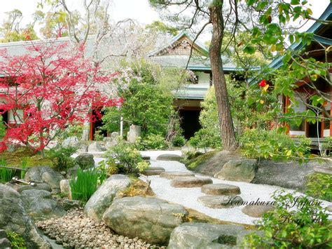 nature wallpaper spring japan wallpapersafari