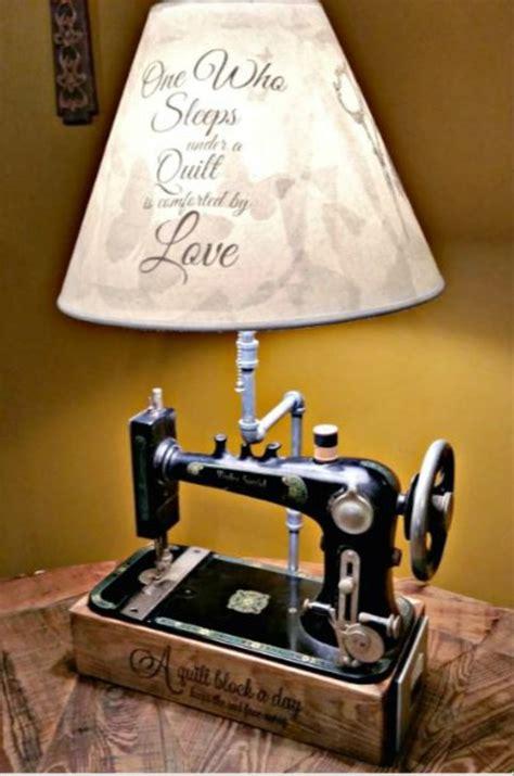 die besten  rustikale beleuchtung ideen auf pinterest