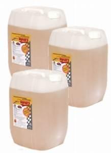 Produit Lavage Voiture : produits de lavage heurtaux pour un nettoyage impeccable ~ Maxctalentgroup.com Avis de Voitures