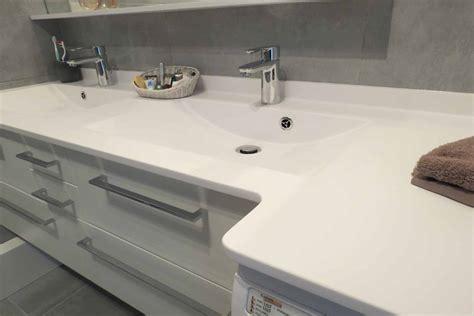 meuble cuisine lapeyre meuble salle de bain avec lave linge photo 1 1 3520932