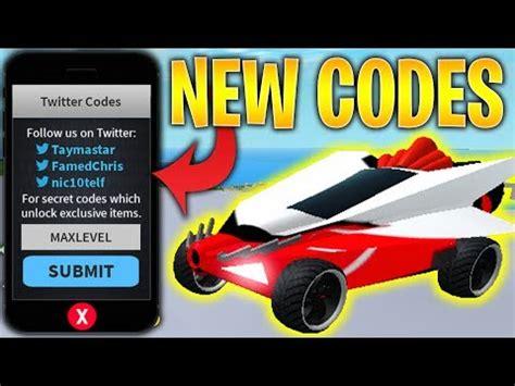 season  mad city codes strucidcodescom