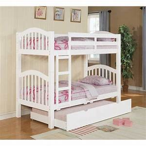 designs of beds for teenagers With designs of beds for teenagers