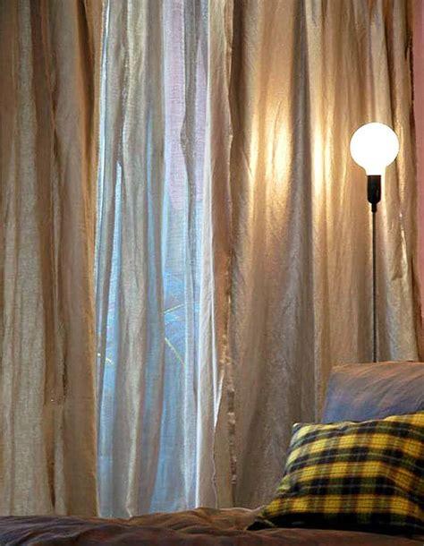 10 id 233 es de rideaux pour embellir vos fen 234 tres