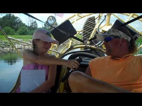 Fan Boat Orlando by 1000 Images About Airboat On Florida Boats
