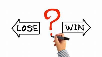 Win Losing Way Lose Winning Ss 1920