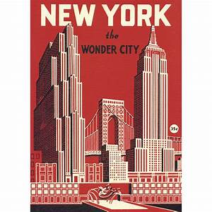 New York Poster : new york wrap buy online today utility design uk ~ Orissabook.com Haus und Dekorationen