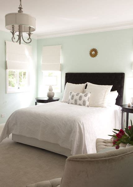 this light mint green wall color is for our entry