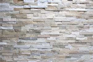 Klinker Für Innen : naturstein verblender g nstig online kaufen ~ Michelbontemps.com Haus und Dekorationen