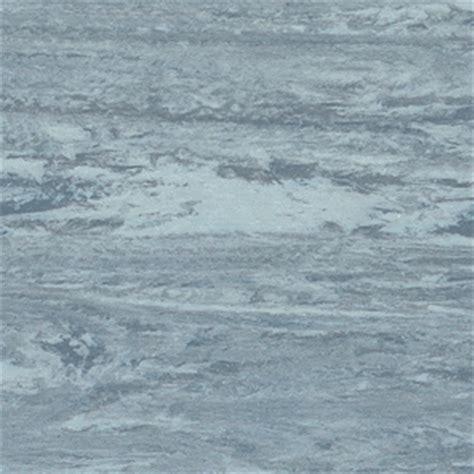 afloor vinyl flooring polyflor esd 2000 sd colour 2280 slate grey standard xl homogeneous flooring polyflor