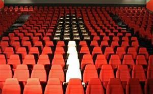 Cinema City Bydgoszcz : strefa magnum w kinach reklamy kt re chcesz ogl da trendy kt re chcesz ledzi ~ Watch28wear.com Haus und Dekorationen