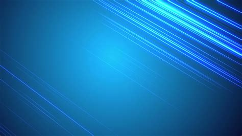 Download Free Hd Wallpapers Blue Background Hd Backgrounds Pic