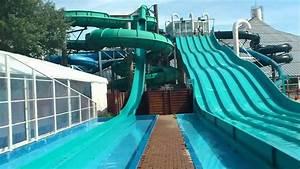 aquaboulevard parcs et activites de loisirs paris 15eme With piscine aquaboulevard tarif et horaire