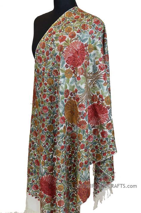 jamawar shawls archives kashmir fine arts