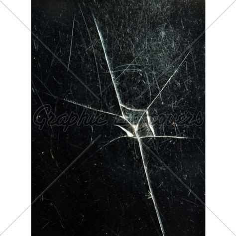 You can attempt a 'just the glass' repair. 48+ Cracked Screen Wallpaper Windows Phone on WallpaperSafari