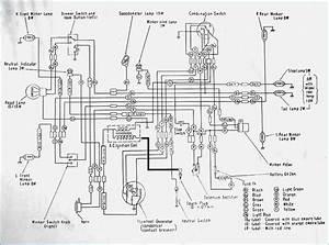 Tmx Cdi Diagram Dogboi Info Honda 155 Wiring Somurich Image