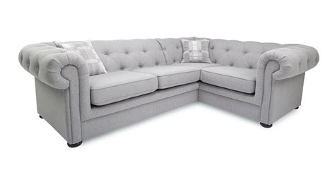 Chesterfield Sofa Dfs Outdoor Sectional Sofa Plans Ana White Nolan Dual Reclining Reviews Minotti Williams Preis Bedroom Corner Bed Twin Size Sleeper Chair Recliner Singapore Round Cheap Sofas Redditch