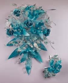 artificial wedding bouquets imágenes de ramos arreglos florales para matrimonio