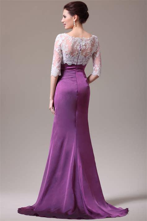 Женские платья онлайн фирменные платья для торжеств – длинные и короткие модели
