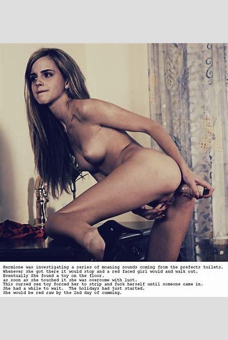 Celebrity Bondage Captions Pics Nude | Nude Picture HD